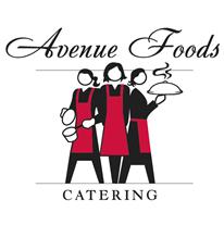 Avenue Foods